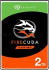 Seagate FireCuda Gaming Hybrid