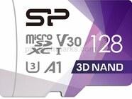 Silicon+Power+SD