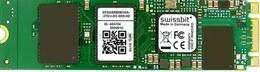 Swissbit+Industrial+M.2+SSD