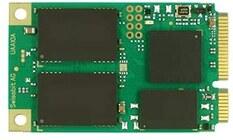 Swissbit+mSATA+SSD