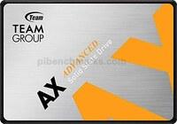 Team+AX2+Series