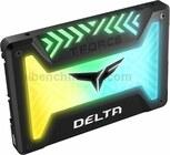 Team+T-Force+Delta+RGB+Series