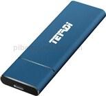 Teyadi+Portable+SSD