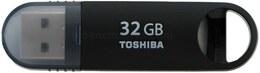 Toshiba+TransMemory+MX