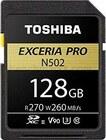 Toshiba+Exceria+Pro