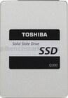 Toshiba+Q300