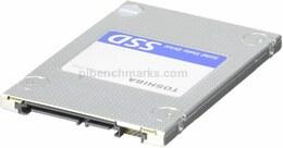 Toshiba+Q+Series