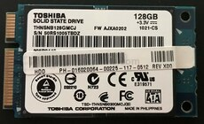 Toshiba+THNSNH+Series+mSATA