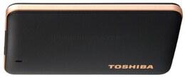 Toshiba+X10+USBDRV+Series