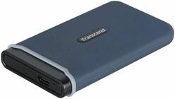 Transcend+SSD1+Portable+Series