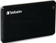Verbatim+Store+n+Go+Portable+SSD