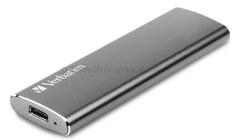 Verbatim+Vx500+Portable+SSD