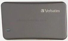 Verbatim+Vx560+Portable+SSD