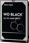 Western+Digital+Black+2.5%22+HDD