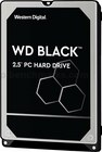 Western Digital Black 2.5