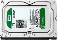 Western Digital Green 3.5