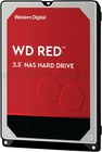 Western+Digital+Red+2.5%22+NAS+HDD