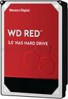Western+Digital+Red+3.5%22+NAS+HDD