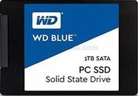 Western+Digital+Blue