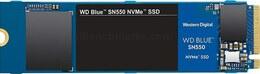 Western+Digital+Blue+SN550+NVMe
