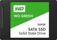 Western+Digital+Green