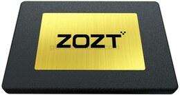 ZOZT+G3000+2.5%22+SSD